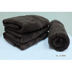 Ręcznik Kąpielowy